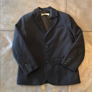 H&M Blazer Size5/6 Boys